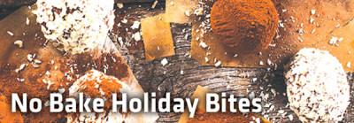 No-Bake-Holiday-Bites
